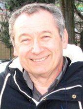 Dusan Devetak