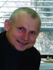 Franc Janzekovic