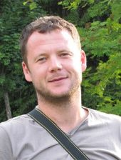Jan Podlesnik