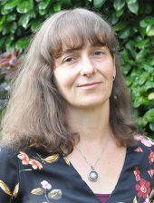 Sonja Skornik