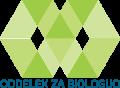 logo-oddelek-za-biologijo