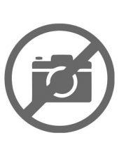 ni-slike
