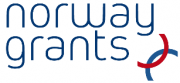 norway-grants