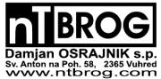 nt-brog