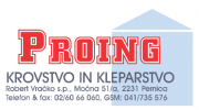 proing