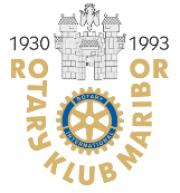 rotary-maribor