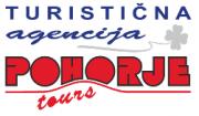 turisticna-agencija-pohorje